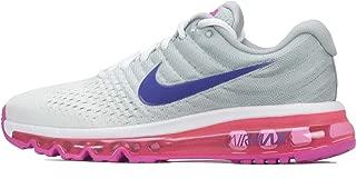 Nike Womens Blazer Mid PRM Se Hi Top Trainers 857664 Sneakers Shoes
