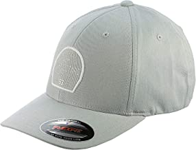 Amazon.es: gorra alpinestars
