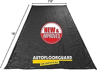 Best car rubber carpet Reviews