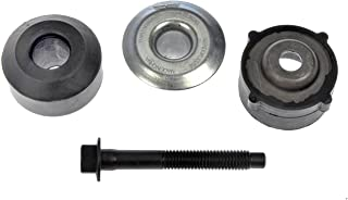 Dorman OE Solutions 924-271 Wrangler Body Mount Kit