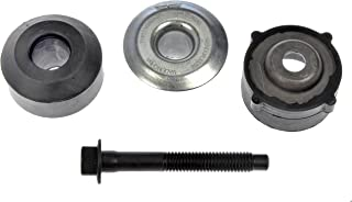 Dorman 924-271 Wrangler Body Mount Kit