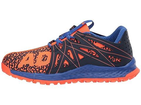 Adidas Vigor De Rebote XuZ8XVQp