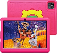 10 inch Kids Tablet -Android 10.0 OS Tablet PC 10.1