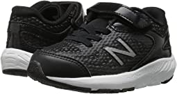 New Balance Kids KV519v1I (Infant/Toddler)