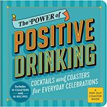 the power of positive drinking book