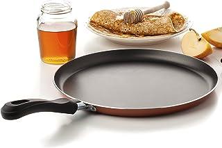 Sartén Crepes crepera antiadherentes Tortilla Pancake crepe alimentos