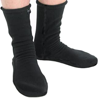 Adults' Fleece Socks for Men and Women