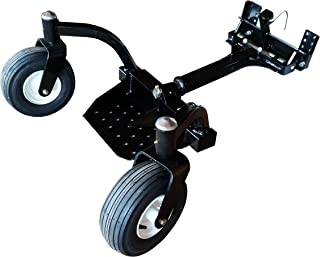 SW2006N Swivel Wheel Sulky