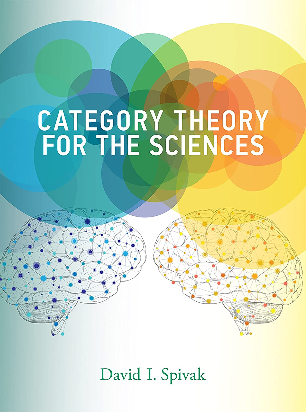 リーダーシップ絶滅させるブースCategory Theory for the Sciences (The MIT Press) (English Edition)