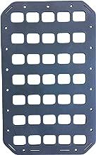 Rigid Insert Panel MOLLE (RIP-M) - 9.25in x 15in