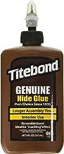 Liquid Hide Glue