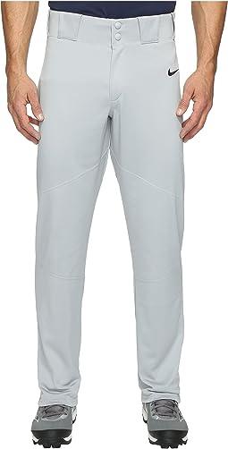 Vapor Pro Pants