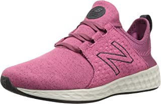 Women's Fresh Foam Cruz V1 Running Shoe