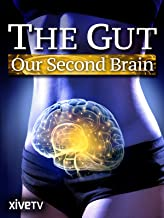 the gut our second brain