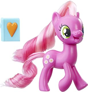 Best my little pony cheerilee Reviews