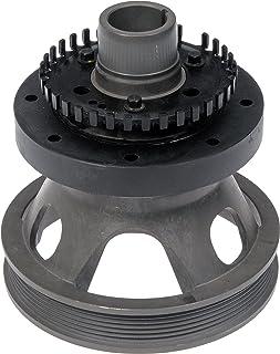 Dorman 594-390 Engine Harmonic Balancer for Select Ford Models