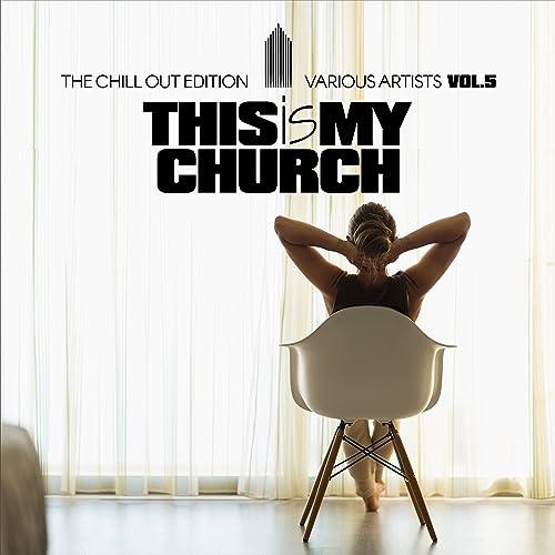 Its so Easy (Original Mix) de The Blue Sofa en Amazon Music ...