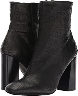 Free People - Nolita Ankle Boot