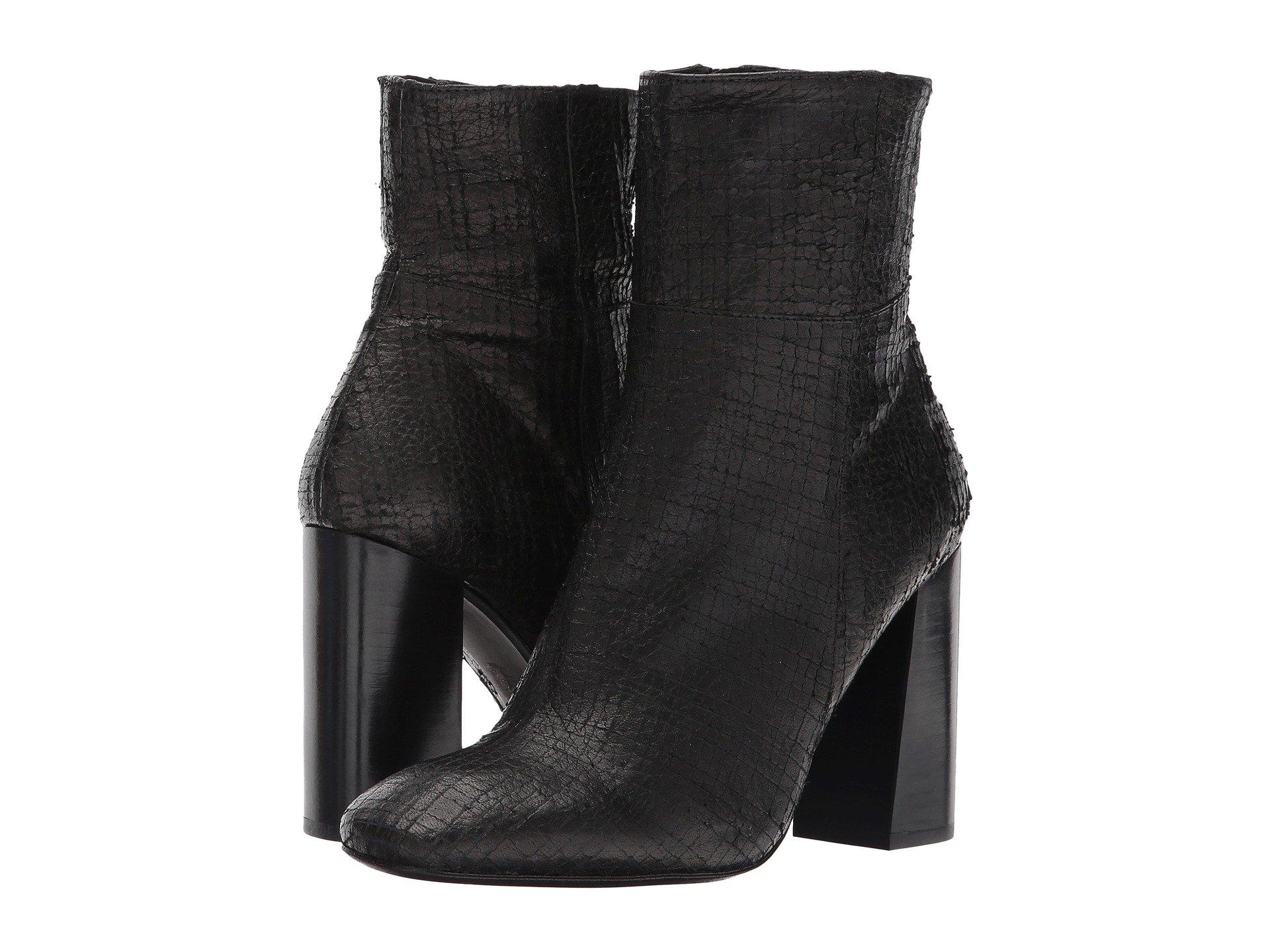 Nolita Ankle Boot