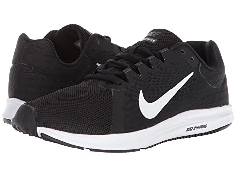 huge discount 1664c 0e382 Nike Downshifter 8 at 6pm