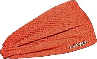 Halo headband(汗が目には入らない究極の汗止めバンド)Halo (ヘイロ) BANDIT JP(バンディットJP) [バンド幅 約10cm] ランニング トレイルランニング サイクル トライアスロン 銀イオン 吸汗速乾 抗菌防臭[フ...