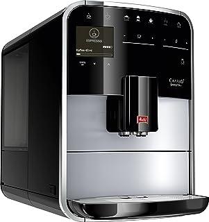 Amazon.es: cafeteras automaticas