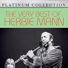 Best herbie mann albums Reviews