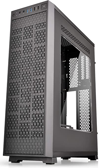 Thermaltake Core G3 PC Case