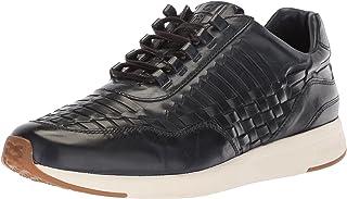 Cole Haan Men's Grandpro Runner Huarache Sneaker