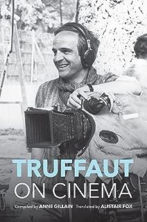 Best truffaut on cinema Reviews