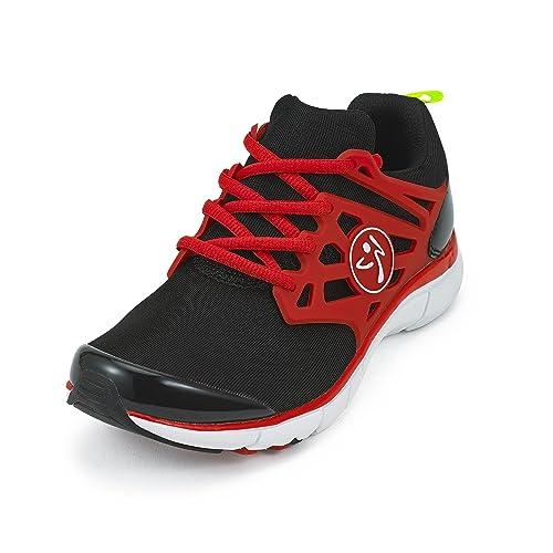 661d632244329 Zumba Women s Fly Fusion Sneaker