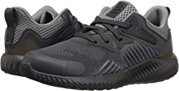 Alphabounce Beyond (Little Kid)