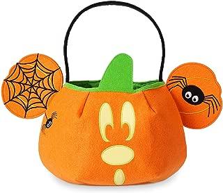 Best mickey halloween treat bag Reviews