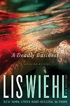 Best lis wiehl mia quinn series Reviews
