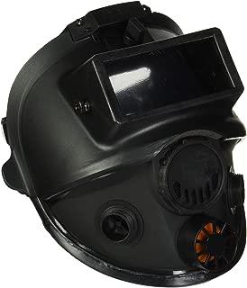 North(TM) 7600 Welding Respirator, M/L