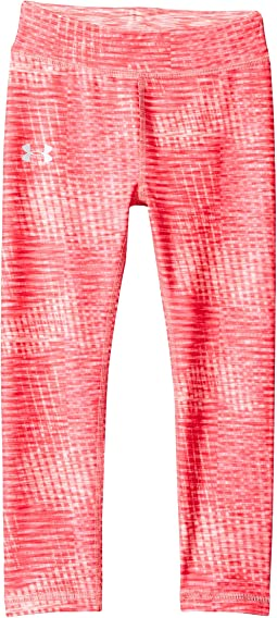 Ototoxic Reversible Leggings (Little Kids)