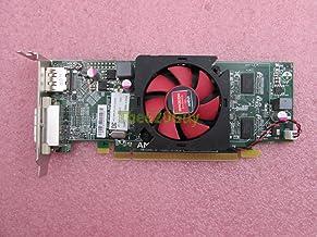 Dell 0WH7F AMD Radeon HD 6450 1GB 64-Bit DDR3 PCIe x16 Low Profile Video Card
