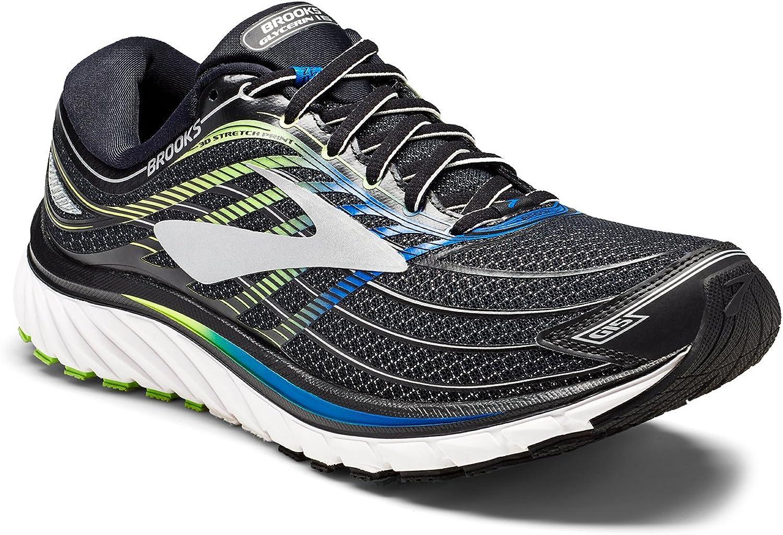 Brooks Men's Glycerin 15 Running Running schuhe  Kunden zuerst