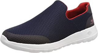 Skechers Men's Go Walk Max-54637 Sneaker