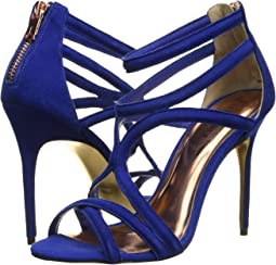 f96da8925780ae Your Selections. Shoes · Blue. Ninof. Like 161. Ted Baker