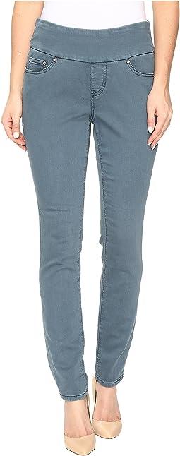 95879d3e Women's Jeans | Clothing | 6PM.com