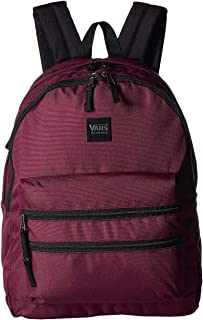 Vans Schoolin It Backpack,