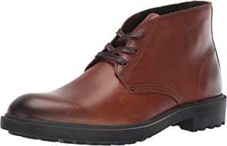 Frye and Co. Men`s Jackson Chukka Boot