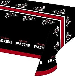 Best atlanta falcons stickers Reviews