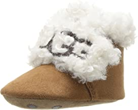 aa8a2c402c8 UGG Kids Bixbee and Lovey (Infant/Toddler) | Zappos.com