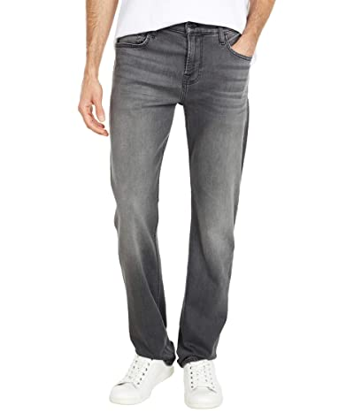 7 For All Mankind Slimmy Slim Straight (Manzanillo) Men
