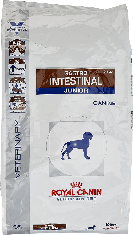 Royal Canin Gastro Intestinal Junior 10.0 kg