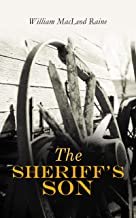 The Sheriff's Son: Western Novel