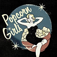 Popcorn Girls / Various
