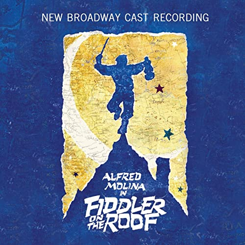 Wedding Dance by Fiddler On The Roof Company on Amazon Music